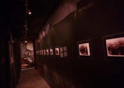 Wycieczka do Fabryki Schindlera
