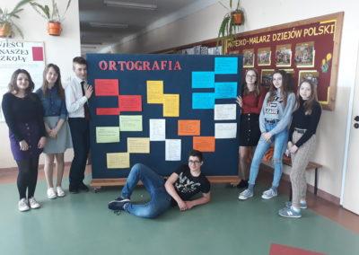 konkurs_ortograficzny