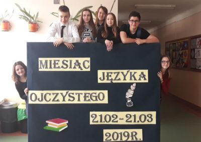 miesiac_jezyka_ojczystego