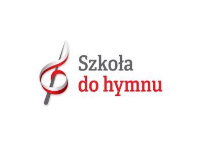 szkola_do_hymnu_logotyp