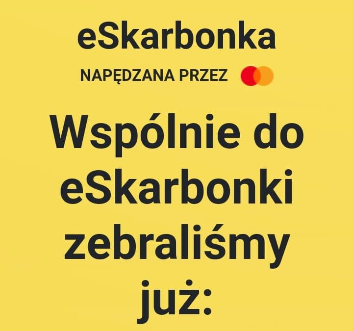 29. Finał Wielkiej Orkiestry Świątecznej Pomocy za nami….