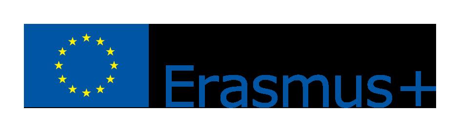 Rekrutacja do Erasmus+