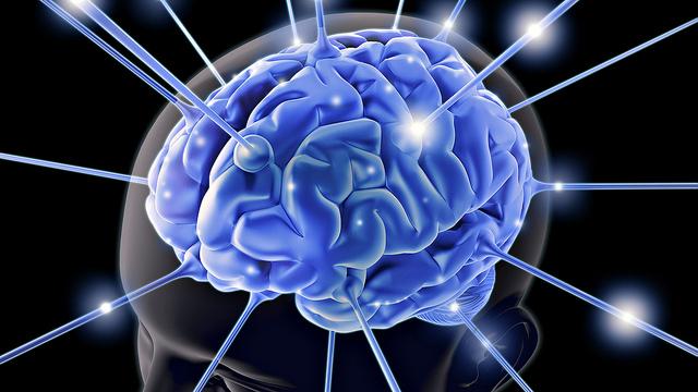 Biofeedback EEG